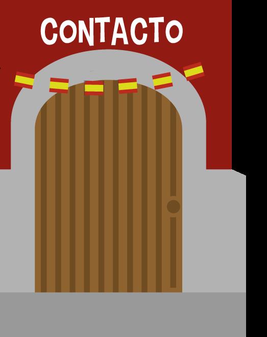 contacto_tirititran