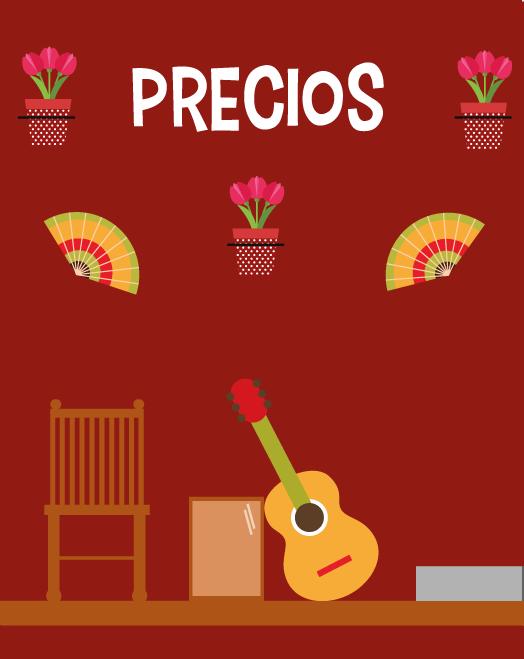 precios_tirititran